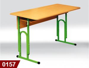 Столы ученические, парты / столи учнівські, парти