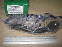 Наконечник тяги рулевой HYUNDAI TUCSON правый (Производство PARTS-MALL) PXCTA-032