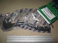 Наконечник тяги рулевой HYUNDAI BL-VERNA 05MY(-SEP 2006) (Производство PARTS-MALL) PXCTA-033