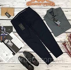 Классические брюки от ZARA  PN51181
