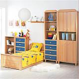Детская мебель на заказ, фото 7