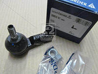 Наконечник рулевой GEELY, IRMSCHER, OPEL, SMART передний ось (Производство Lemferder) 33823 01