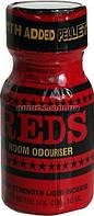 Попперс Reds