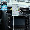 Аудио кабель Remax AUX RL-L100 1m, фото 7