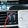 Аудио кабель Remax AUX RL-L100 1m, фото 9