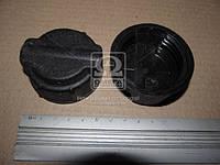 Крышка бачка расширительного ВАЗ 2108 (Производство Россия) 2108-1311065