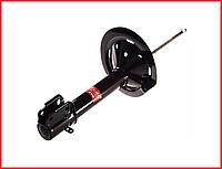 Амортизатор задний газомаслянный KYB Chrysler/Dodge Neon (95-99) 234901