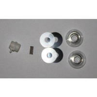 Ролик M (Ds Roll Kit) A1UDR90100 bizhub 423,363, 283, 223