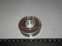 Подшипник 180304 (6304-2RS) (ХАРП)