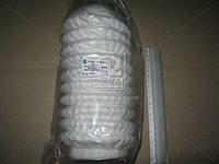 Элемент фильтра масляного МАЗ (тканевый) в упаковке (производство ЯМЗ) 840.1012039-15