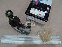 Наконечник тяги рулевой DAEWOO LANOS (97-) левый наружная (Производство GMB) 0712-0022