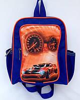 Рюкзак детский дошкольный
