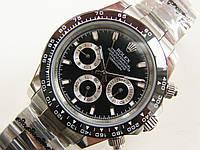 Часы Rolex * DAYTONA COSMOGRAPH *класс ААА