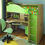 Детская мебель на заказ, фото 9
