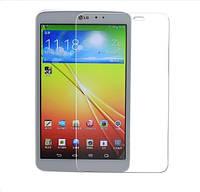 "Защитная пленка для планшета LG G PAD 8.3"" V500"