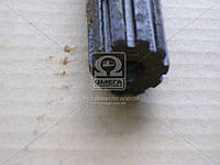 Полуось моста заднего УАЗ 452 правая короткая (производство УАЗ) (арт. 3741-2403070-01), AGHZX