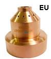 Защитный экран 40 - 80 A  маш/ручн для плазменной резки (ref.120930/29, Powermax, Hypertherm, EU)