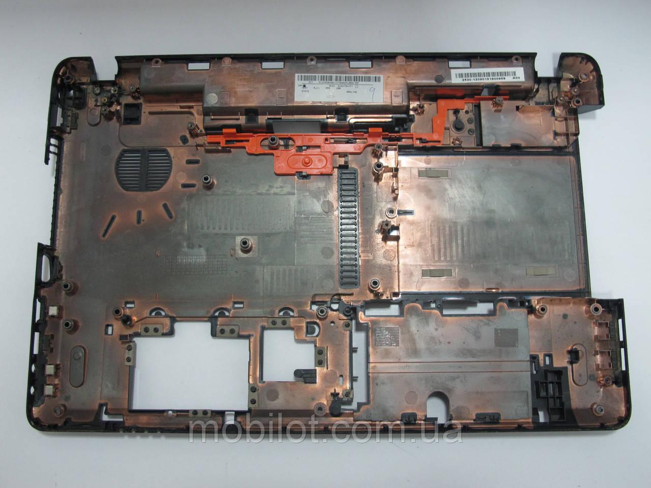 Часть корпуса (Поддон) Acer E1-531 (NZ-5045)