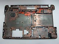 Часть корпуса (Поддон) Acer E1-531 (NZ-5045) , фото 1