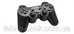 Ігровий Джойстик HAVIT HV-G69 USB black