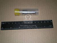 Распылитель ММЗ Д245, Д260 (ЕВРО-2),ВАЛДАЙ (Производство АЗПИ, г.Барнаул) 172.1112110-11.01, ADHZX