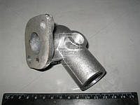 Патрубок головки цилиндров Д 240,243 (производство ММЗ) (арт. 240-1015597-А), AAHZX