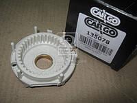 Подшипник (производство Cargo) (арт. 135078)