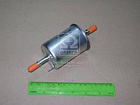Фильтр топливный DAEWOO LANOS 97-, CHEVROLET LACETTI 05- (производство BOSCH) (арт. 450905969), AAHZX