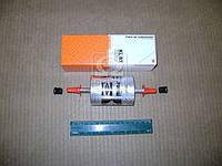 Фильтр топливный LANOS, MATIZ, NUBIRA (Производство Knecht-Mahle) KL83