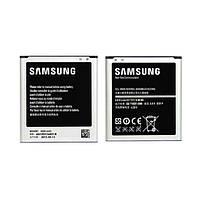 Аккумулятор батарея Samsung B600BE, B600BC, B600BU, i9500, i9150, i9152, i9502, G7102, i545, i337, i9295