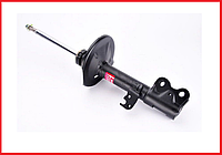 Амортизатор передний левый газомаслянный KYB Toyota Corolla E12, Chevrolet Cobalt (01-11) 333359