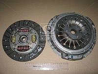 Сцепление CITROEN XSARA, PEUGEOT 306,405,406 1.9TD 94-04 (производство VALEO), AHHZX