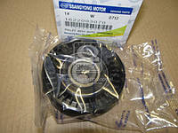 Ролик ремня грм (Производство SsangYong) 1622003070