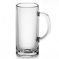 Кружка для пива, 300 мл Pub 55439