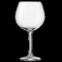 Бокал для красного вина_Burgundy 0,814 л серия CLASSICO 106227