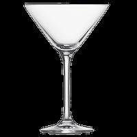 Бокал для мартини 0,270 л серия CLASSICO 109398