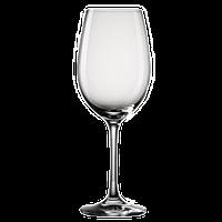 Бокал для красного вина 0,506 л серия IVENTO 115587