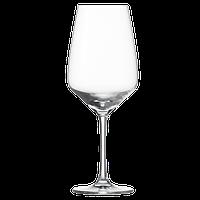 Бокал для красного вина 0,497 л серия TASTE 115671
