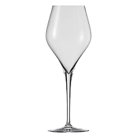 Бокал для красного вина 0,437 л серия FINESSE 118603