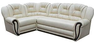 """Кутовий диван """"Бланш"""". (277*190 см), фото 2"""
