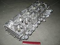 Головка блока ГАЗ, УАЗ дв.ЗМЗ дизель ЕВРО-2 (с клапанами) (пр-во ЗМЗ)