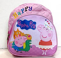 Рюкзак детский в ассортименте (24747)