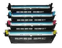 Заправка картриджа лазерного принтера  Epson C2800 (magenta) 2000 стр.
