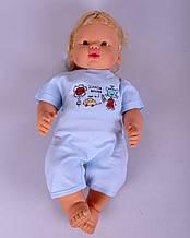 Детский песочник (боди-шортики) 6 штук