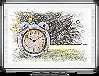 Интерактивная доска NewLine Truboard R5-800E
