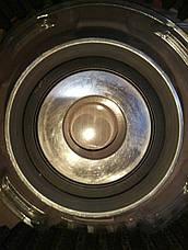 Комплект ГРМ (ремень + ролик) IVECO  (K015495XS/99456477), фото 2