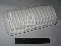 Фильтр воздушный TOYOTA YARIS WA6664/AP142/1 (Производство WIX-Filtron) WA6664, AAHZX
