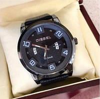 Часы мужские кварцевые Diesel