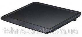 Подставка-кулер для ноутбука HAVIT HV-F2010 USB black
