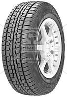 Шина 215/65R16C 109/107R Winter RW06 (Hankook)